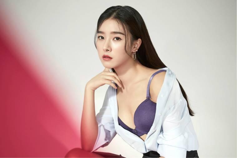 김소은 BYC 화보~ㅋ