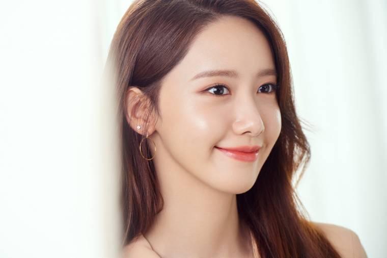 윤아 (소녀시대)